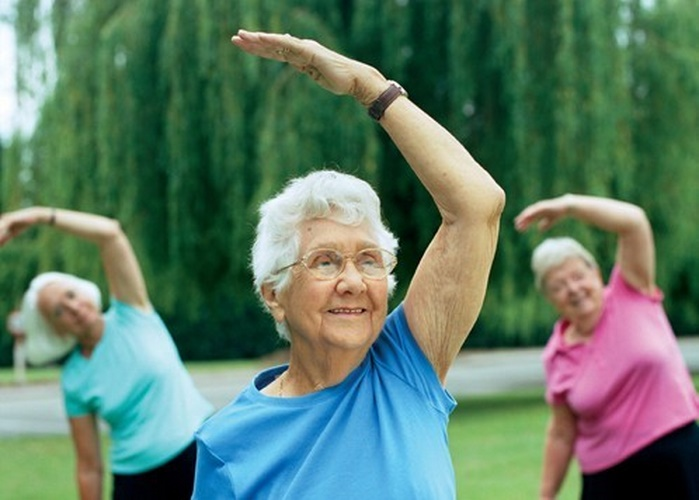 Кому из пенсионеров положена выплата накопительной части пенсии